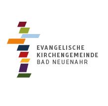 Start Evangelische Kirche Bad Neuenahr
